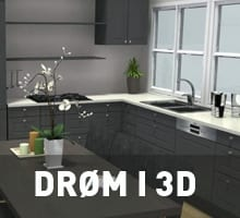 220x220_roomsketcher2_Fotor_Fotor